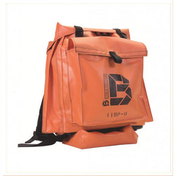 Bashlin - Back Pack - 11BP