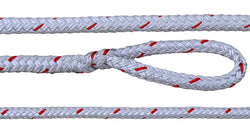All Gear - Handline Pro Rope - AG12SC12600SC, All Gear - J.L. Matthews Co., Inc.