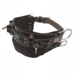 Bashlin - Linemans Tool Belt - 1515PX4D