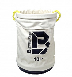 Bashlin  Tool Bucket - 18P