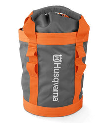 Husqvarna Rope Bag 596936301
