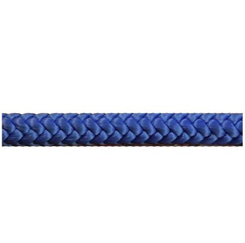 "Samson - 1/2"" True Blue Arborplex Rope - 2200"