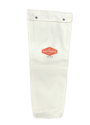 JLMCO - Sleeve Bag - 23-510, J.L. Matthews Co., Inc. - J.L. Matthews Co., Inc.