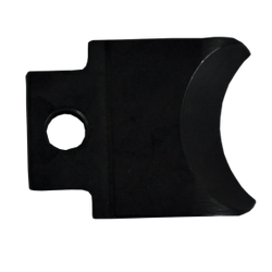 Huskie - 24-08 Replacement Blade - 24-08