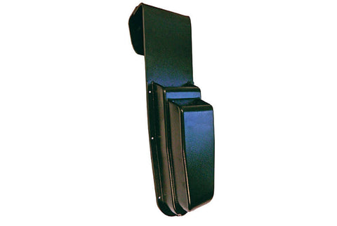 Jameson - Double Pocket Tool Holder  -  24-15D