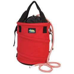 Weaver - Basic Rope Bag - 08-07152-RD