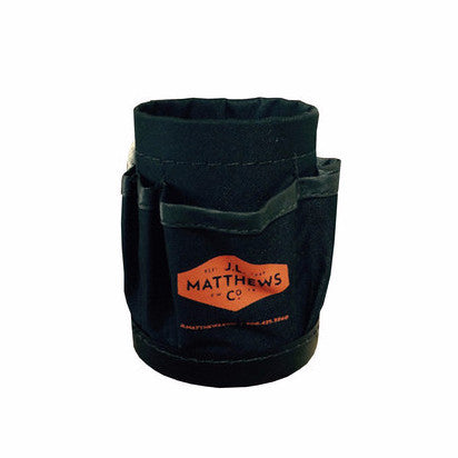 JLMCO Rodeo Ditty Bag