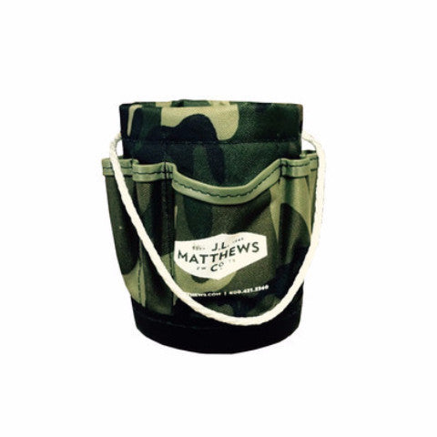 JLMCO - Rodeo Ditty Bag Ditty Bag - 30-026, 30-021, 30-027, 30-010, 30-023