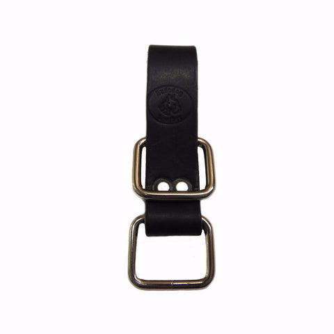 Rudedog USA Tool Lanyard Tether Holder - 3014