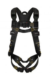 Jelco Bucket Truck Harnesses - 41882