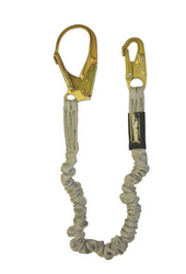 Elk River Flex-NoPac Lanyard with Rebar Hook 35477