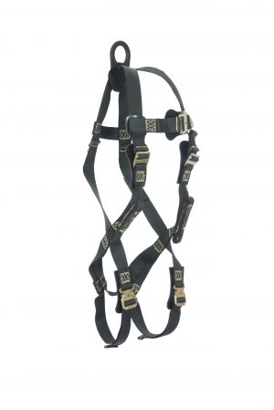 Jelco - Bucket Truck Harnesses - 41630