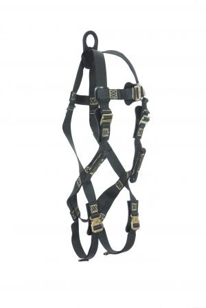 Jelco -Bucket Truck Harnesses - 41630