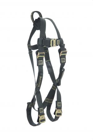 Jelco - Bucket Truck Harnesses - 41610