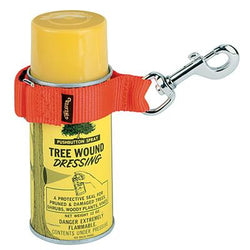 Weaver  Pruner Can Holder - 08-98200