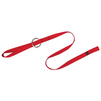 Weaver - Adjustable Chain Saw Strap - 08-98221-RD