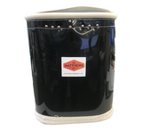 JLMCO - Aerial Compression Tool Bucket - 45-675