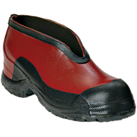 Salisbury - Dielectric Over Shoe - 51508_