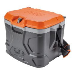 Klein Tools Tradesman Pro Tough Box Cooler - 55600