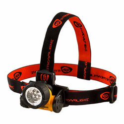 Streamlight Head Flashlight 61052