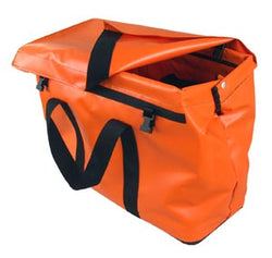 JLMCO -  Mouth Tool Bag w/Shoulder Strap - 62-609