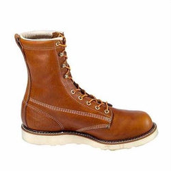 Thorogood - Lace-Up Boots - 814-4364