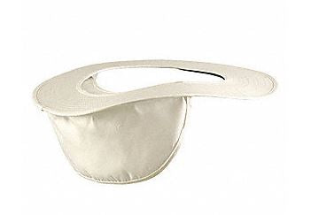 OCCUNOMIX - Hard Hat Sunshade- 898- Color