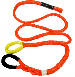 Bashlin - Rope Transformer Sling - 960