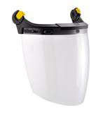 Petzl  Vizen Clear Face Shield - A014AA00