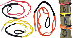 All Gear - Rope Chain Sling - AGRCS12S, All Gear - J.L. Matthews Co., Inc.