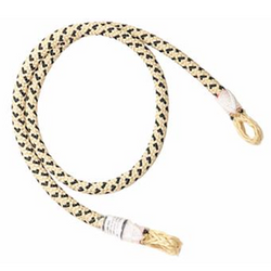 At-Height - Beeline Lanyard - 3351303, At-Height - J.L. Matthews Co., Inc.