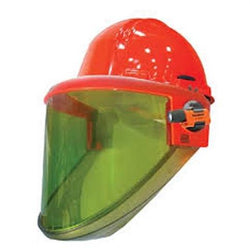 Salisbury ARC Flash Faceshield AS1200FB