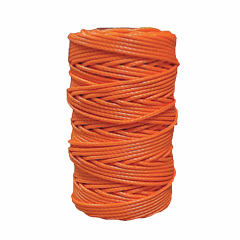 All Gear Fling-it Throw Line - AGTL22180