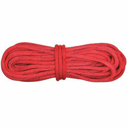 "All Gear - Husky Bull Rope 5/8"" - AGBR58150, All Gear - J.L. Matthews Co., Inc."