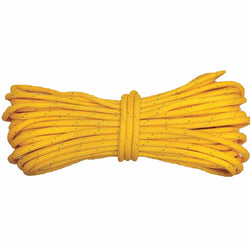 "All Gear - Husky Bull Rope 9/16"" - AGBR916150, All Gear - J.L. Matthews Co., Inc."