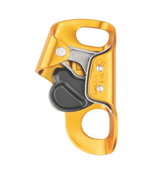 Petzl - CROLL Chest Ascender - B16BAA