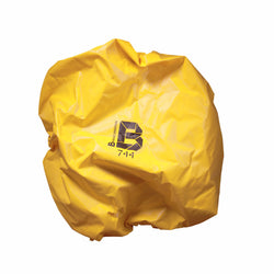 Bashlin - Bucket Cover - 744, Bashlin - J.L. Matthews Co., Inc.