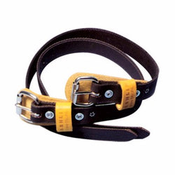 Bashlin - Climber Straps - 86N, Bashlin - J.L. Matthews Co., Inc.