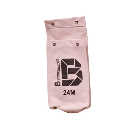 Bashlin Glove Bag 24M