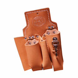 Bashlin Holster - 111HLS