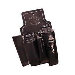 Bashlin Holster - 111HLSX