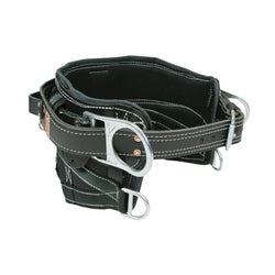 Bashlin - Lineman Belt - 88UX4DCC