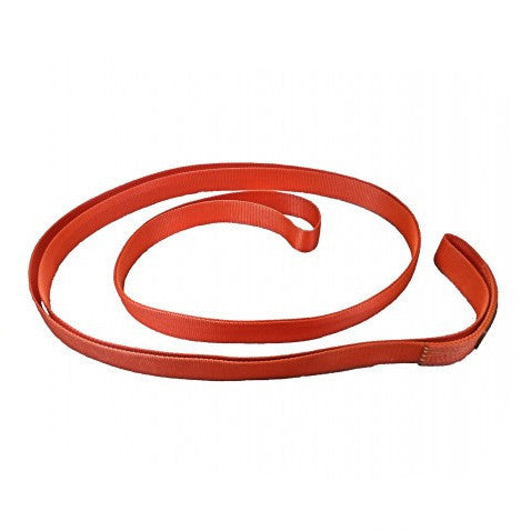 Bashlin Nylon Sling 950-200_