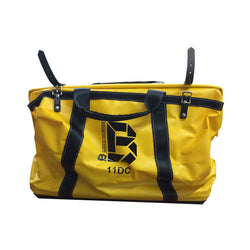 Bashlin Nylon Tool Bag 11DC