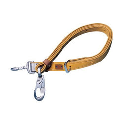 Bashlin - Pole Strap - 78X-2HL, Bashlin - J.L. Matthews Co., Inc.