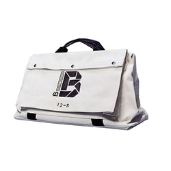 Bashlin Tool Bag 12S