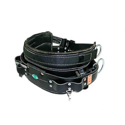 Bashlin - Linemans Tool Belt - 88MX4DMP, Bashlin - J.L. Matthews Co., Inc.