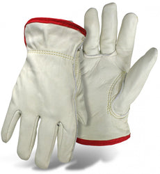 Boss - Thermal Lined Glove -  6133