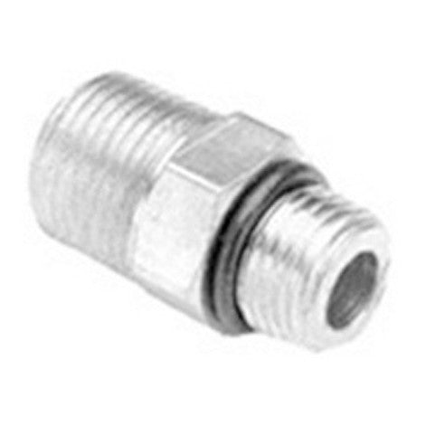 Burndy - Hydraulic Adapter - LPHTADPMMOP66, Burndy - J.L. Matthews Co., Inc.