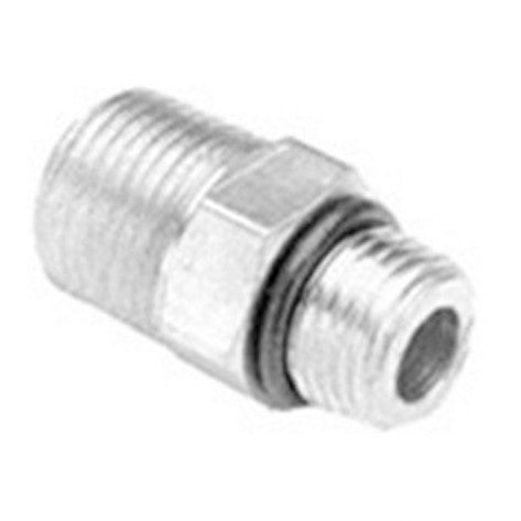 Burndy - Hydraulic Adapter - LPHTADPMMOP68, Burndy - J.L. Matthews Co., Inc.